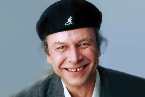 Jan Laursen Profilbild