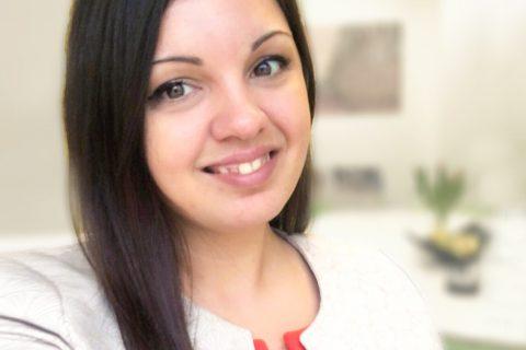 Profilbild Nataliya Mitreva
